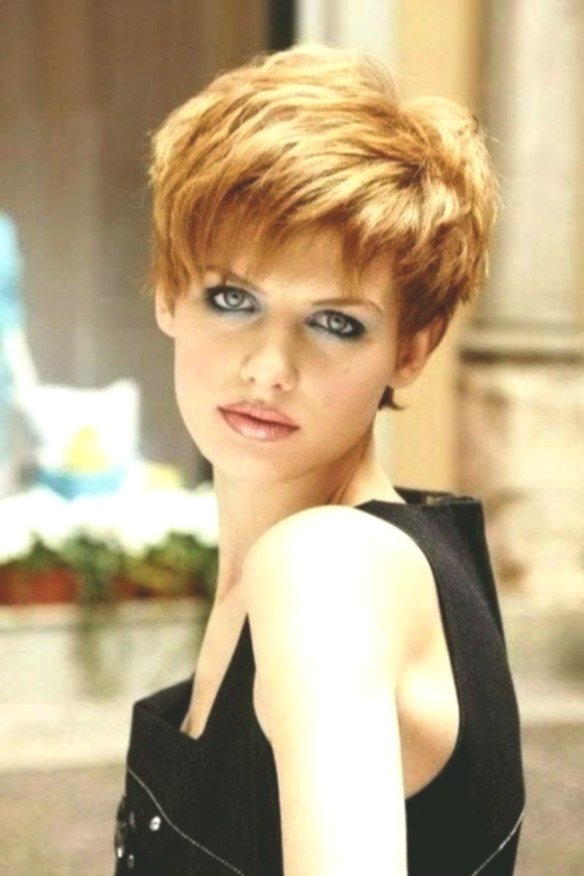 latest short hairstyles 2018 with glasses background-unique short hairstyles 2018 with glasses decor