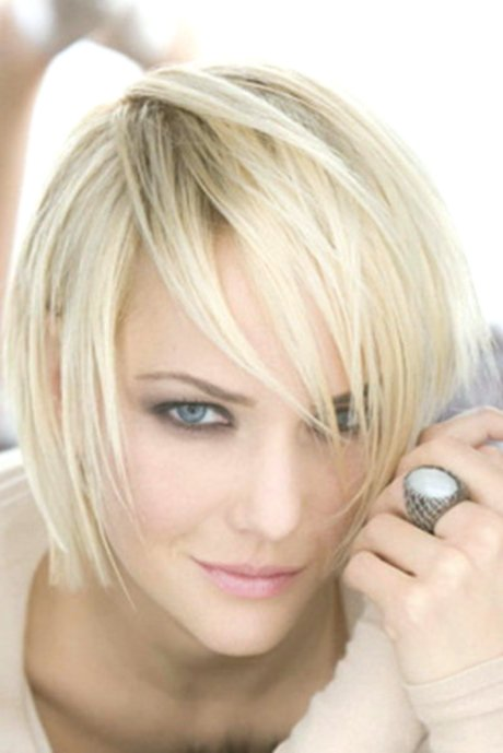 excellent fringy bob hairstyles photo picture-Wonderful fringe bob hairstyles architecture