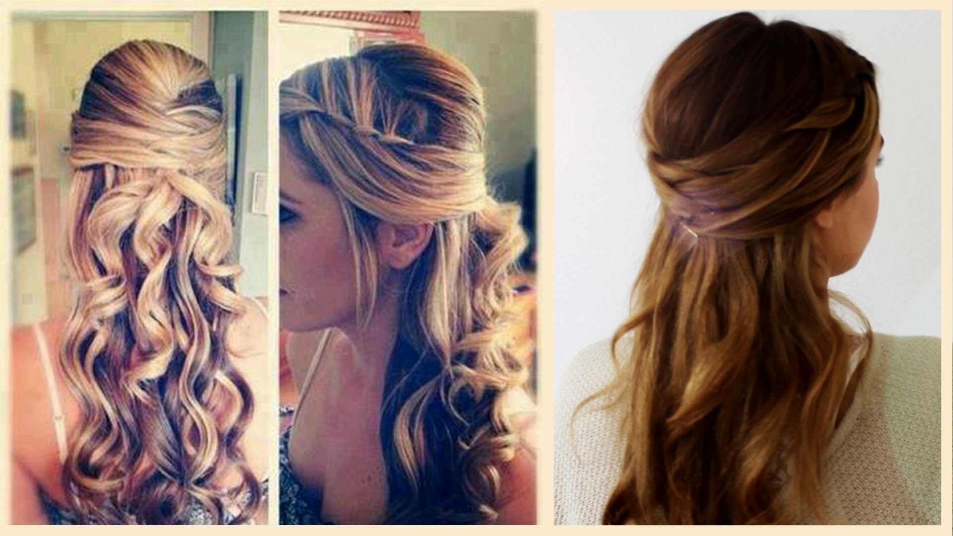 nice wedding hairstyles guest plan-top wedding hairstyles guest photo