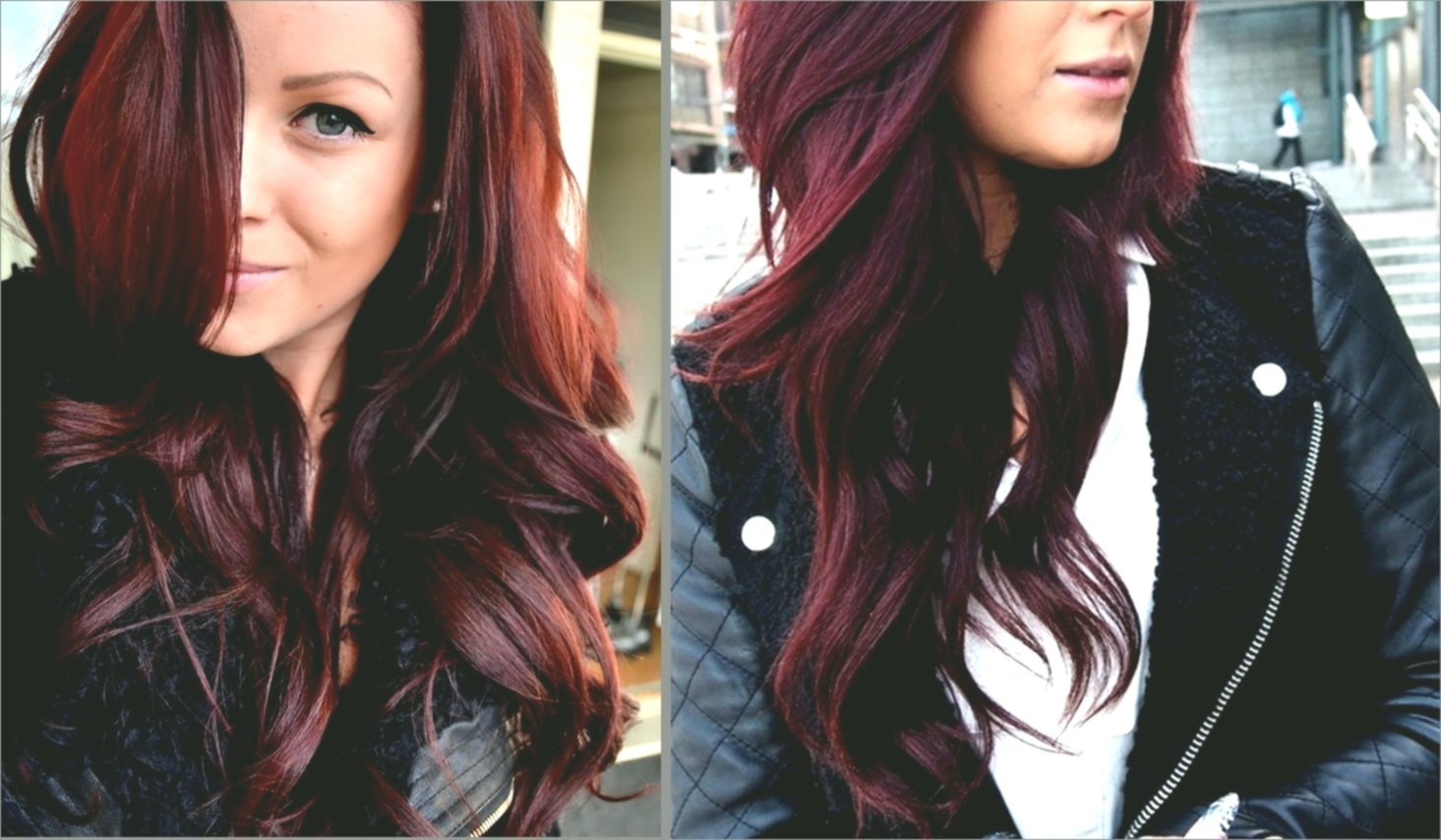 unique hair color eggplant ideas top hair color eggplant concepts