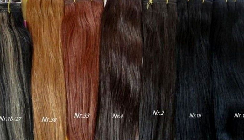 New Synthetic Hair Braids Online Fascinating Synthetic Hair Braids Gallery