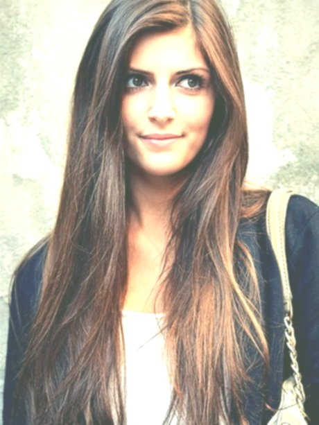 Latest Haircut Long Straight Hair Inspiration - Terrific Haircut Long Straight Hair Inspiration