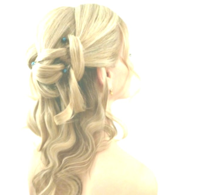 intriguing updos chin-length hair pattern-Fascinating updos chin-length hair collection