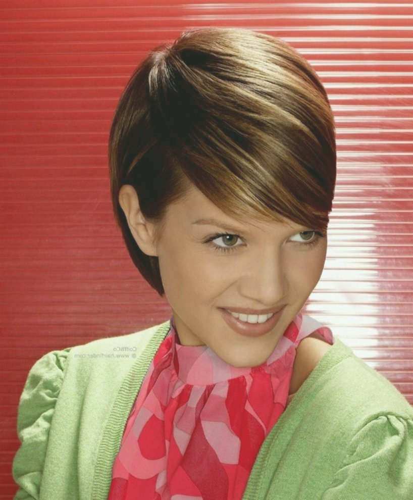 amazing awesome elegant hairstyles online Cool Elegant Hairstyles Photography