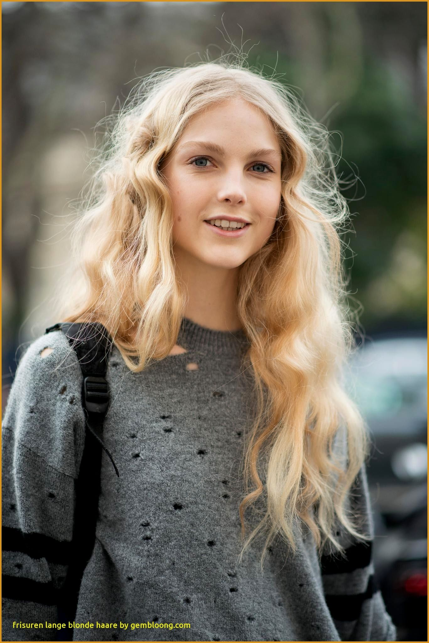 lovely hairstyles for thick hair Model Luxury Hairstyles For Thick Hair Concepts