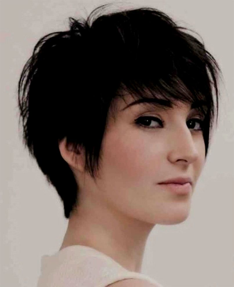 sensationally cute hairstyles simple photo picture modern hairstyles Simple reviews