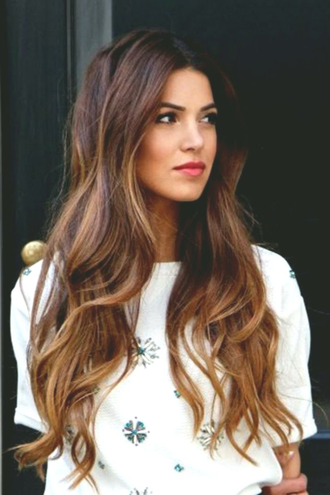 Inspirational Hair Tint Brown Model Awesome Hair Tones Brown Inspiration