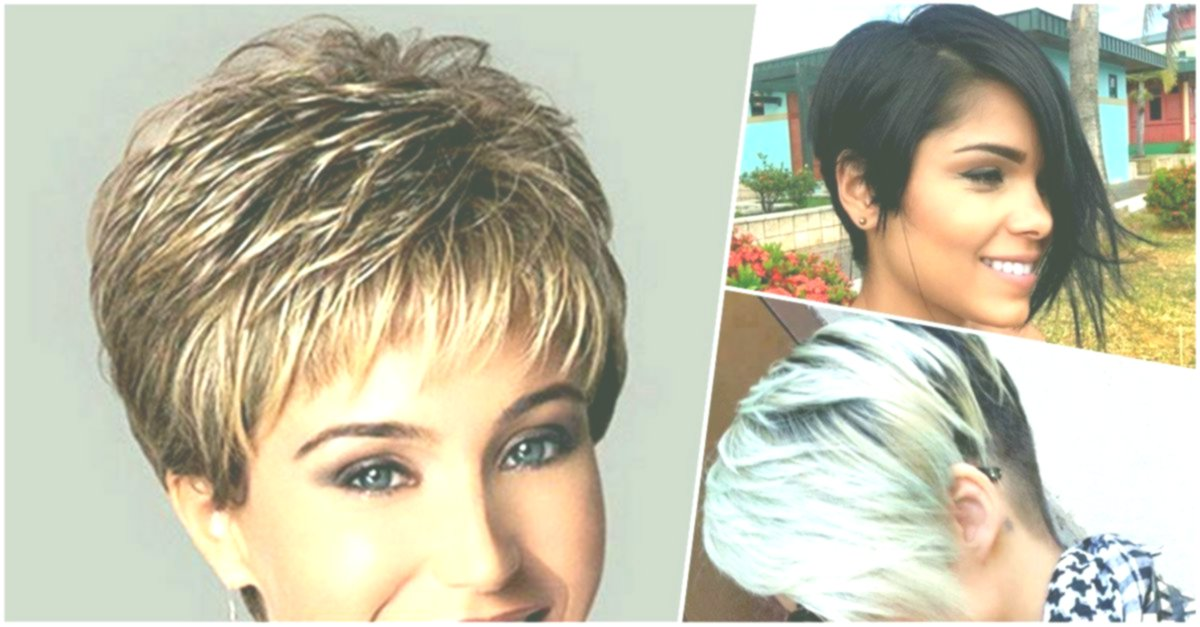 modern hairstyles from 40 design modern hairstyles From 40 models