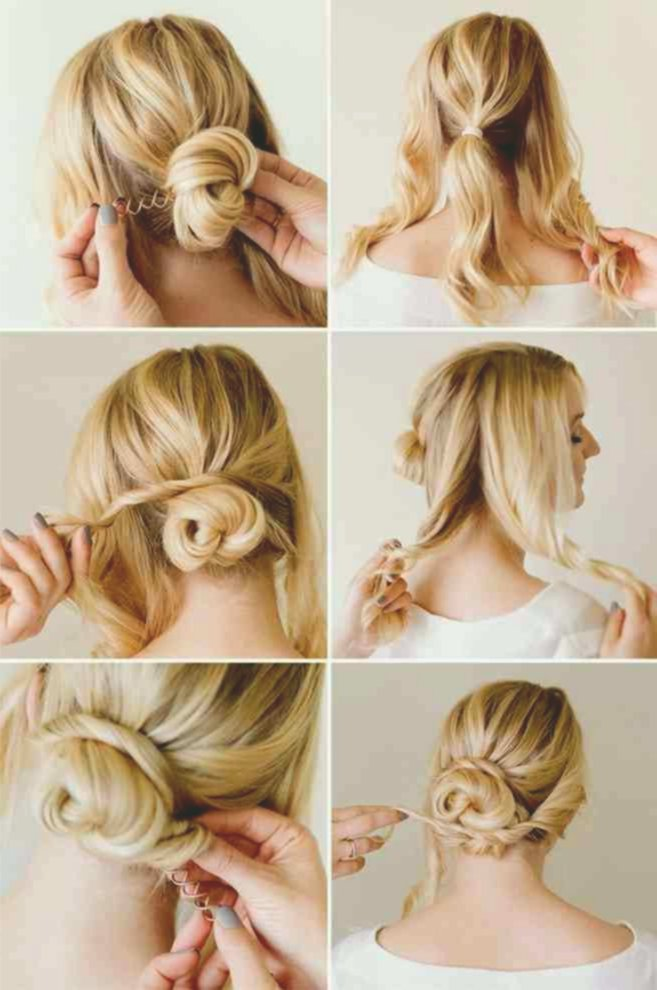 latest braided hairstyles with curls photo picture-intriguing braided hairstyles With curls construction