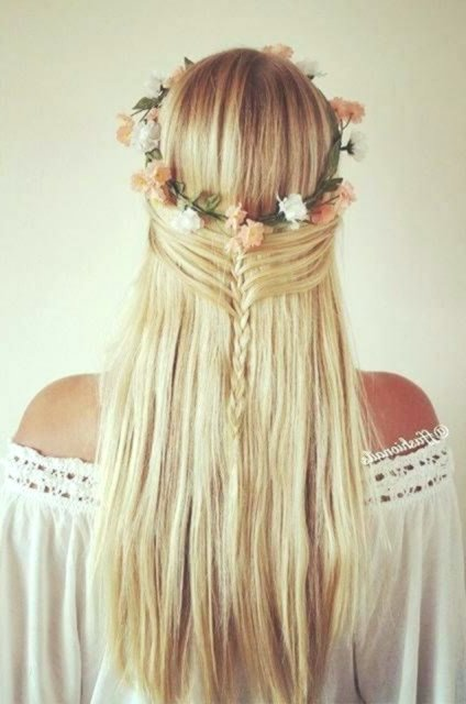 sensational cute beautiful hairstyles for girls pattern-sensational Beautiful Hairstyles For Girls Construction