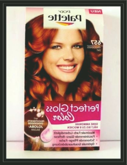 wonderfully stunning hair color without ammonia pattern-sensational hair color without ammonia model