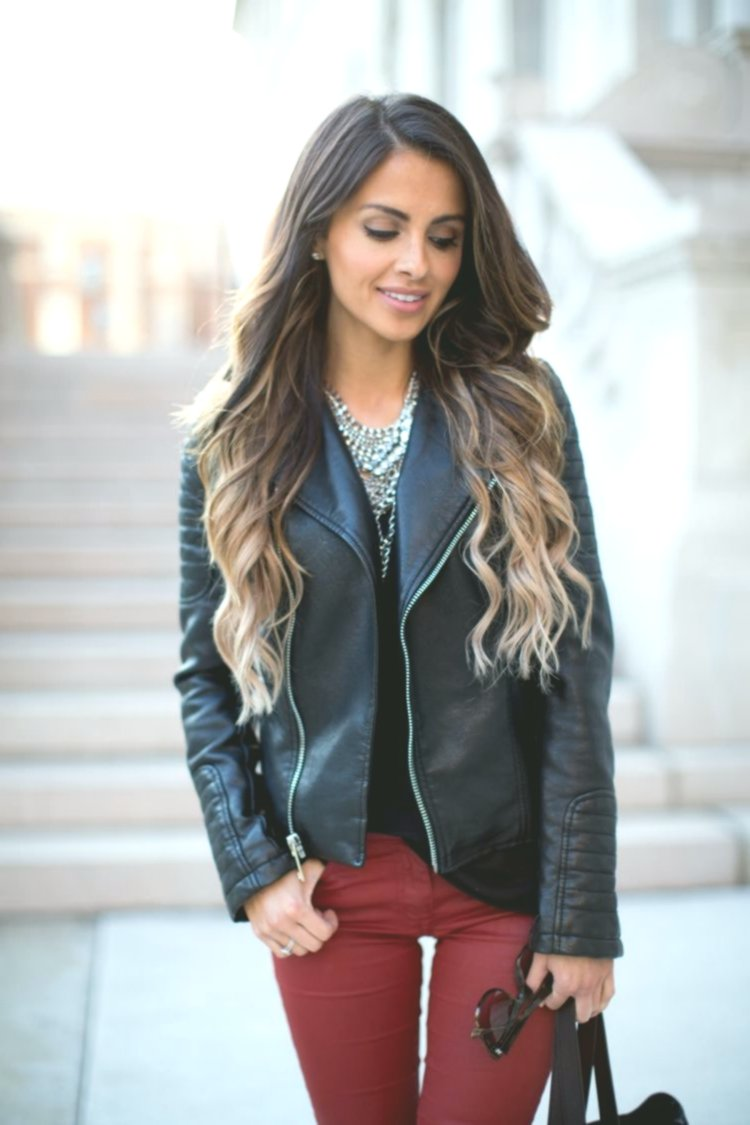 finest balayage blonde hair collection-Amazing Balayage Blonde Hair Picture