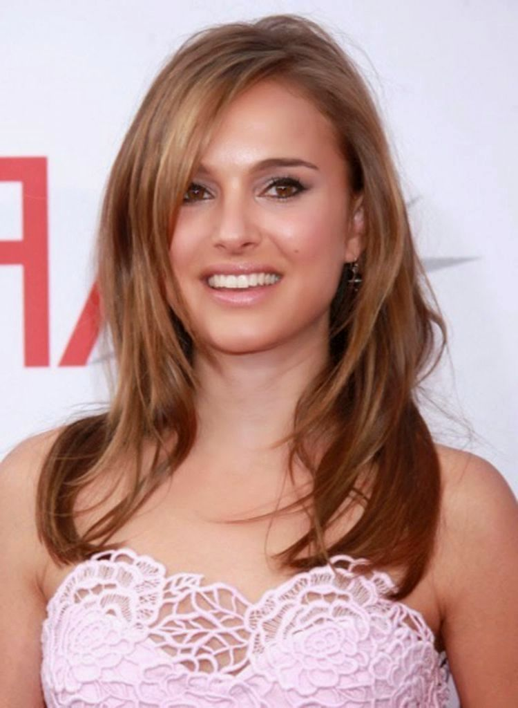 Stylish Hair Color Golden Brown Ideas Amazing Hair Color Golden Brown Concepts