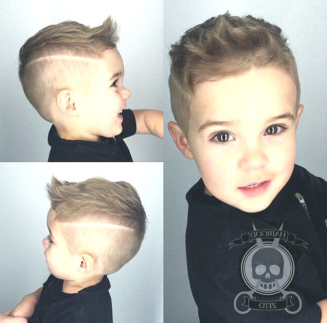 beautiful hairstyle toddler model-Lovely hairstyle toddler reviews