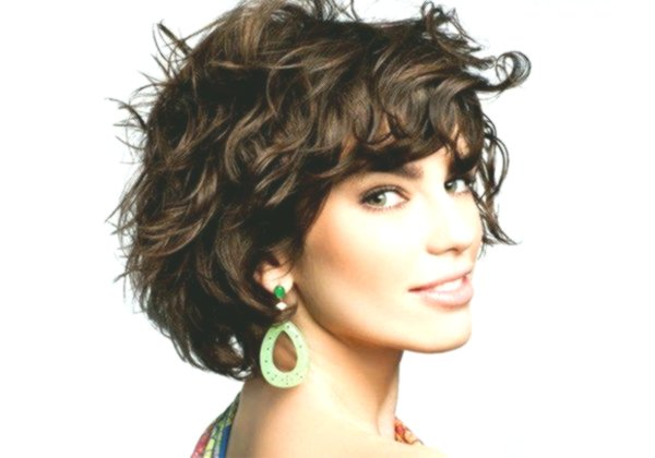 finest pictures of short hairstyles architecture-Best Pictures Of Short Hairstyles Inspiration