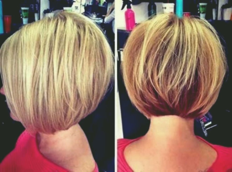 incredible pictures bob hairstyles online Beautiful pictures Bob hairstyles ideas