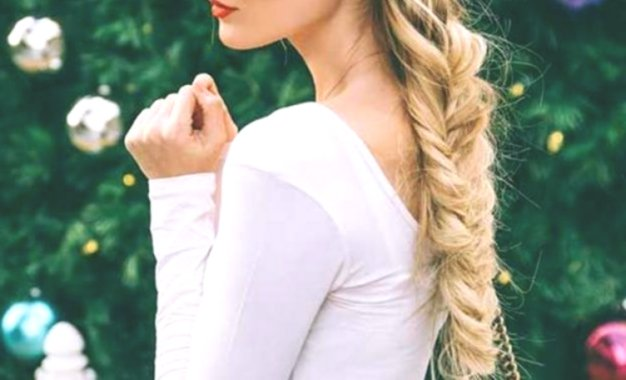 beautiful modern updos collection-Incredible modern updos layout