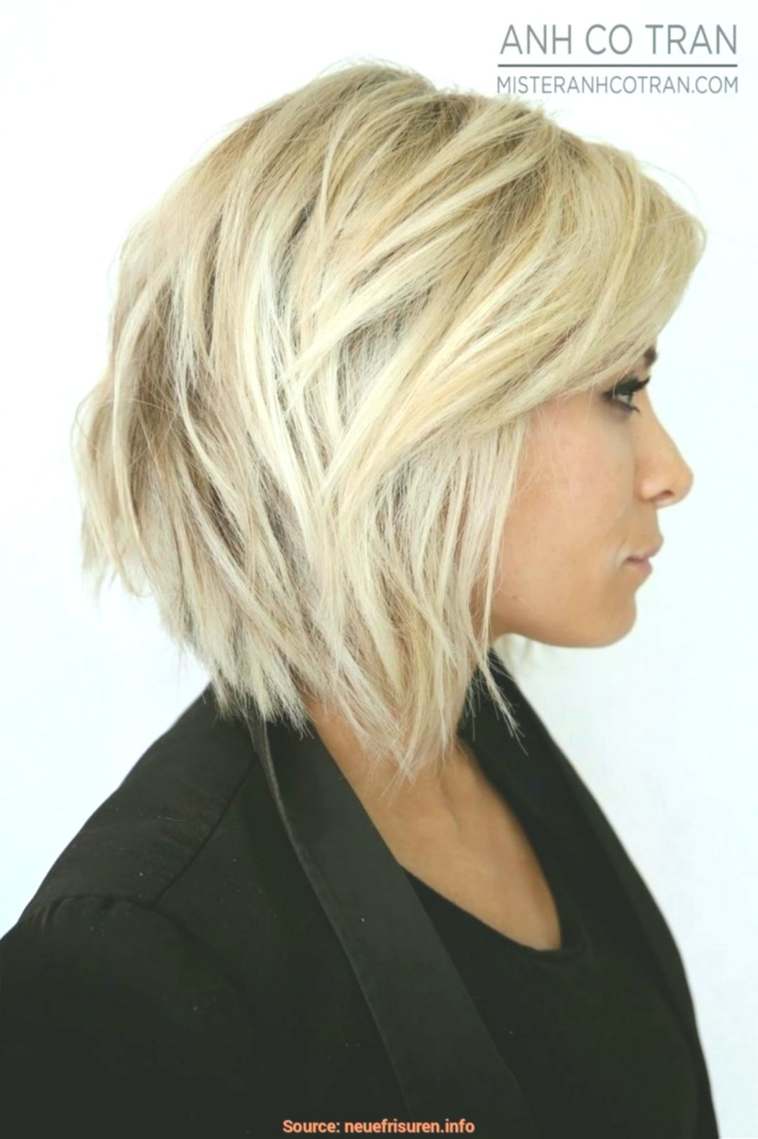 contemporary hairstyles 2018 collection Cool Current Hairstyles 2018 Inspiration