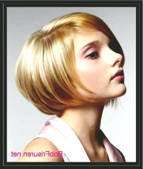 Outstanding Hairstyles Over 50 Concept-Inspiring Hairstyles Over 50 Gallery