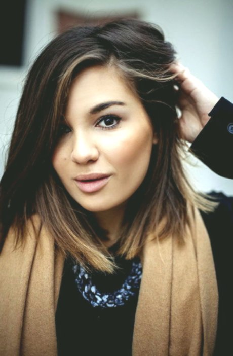Fascinatingly beautiful hairstyles for medium-length hair Gallery-Fresh Beautiful Hairstyles For Medium-length Hair Patterns