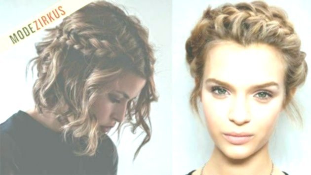 Fancy Extremely Short Hair Décor-Fascinating Extremely Short Hair Inspiration