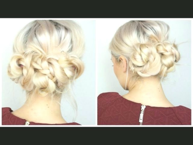 new updos youtube pattern-Fantastic updos youtube concepts