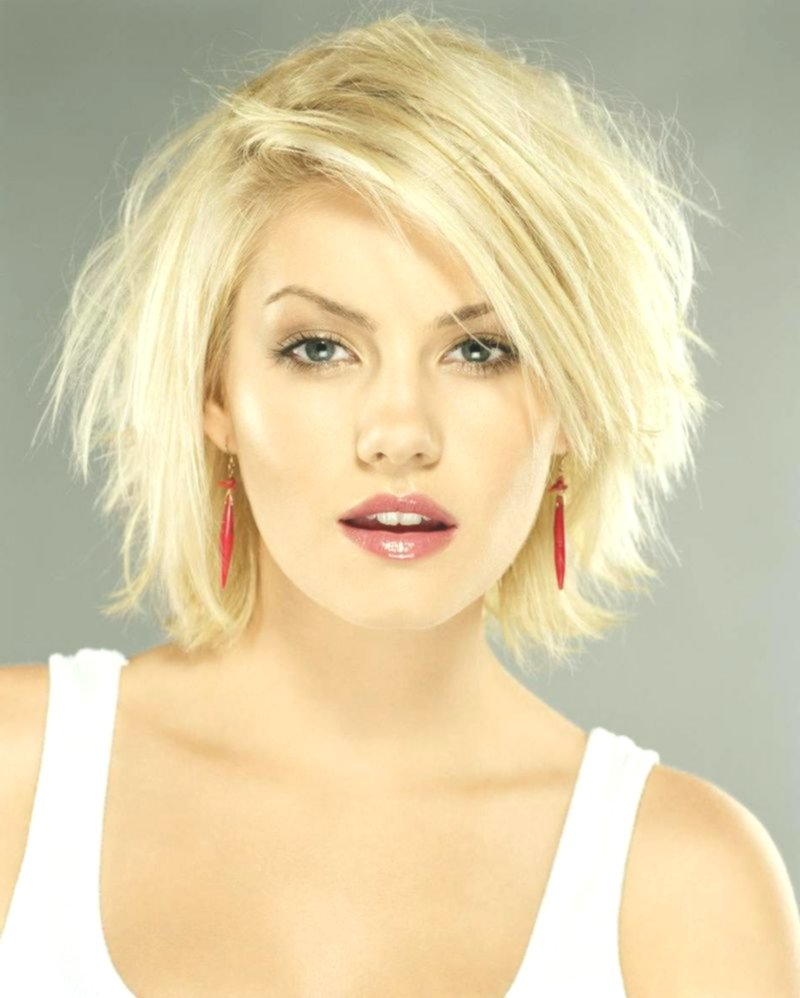 wonderfully stunning long bob hairstyles architecture-Excellent Long Bob Hairstyles Gallery