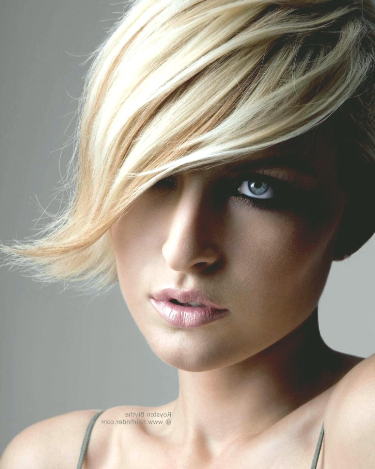 Wonderfully stunning short hairstyles for girls Portrait-Elegant Short Hairstyles For Girls Gallery