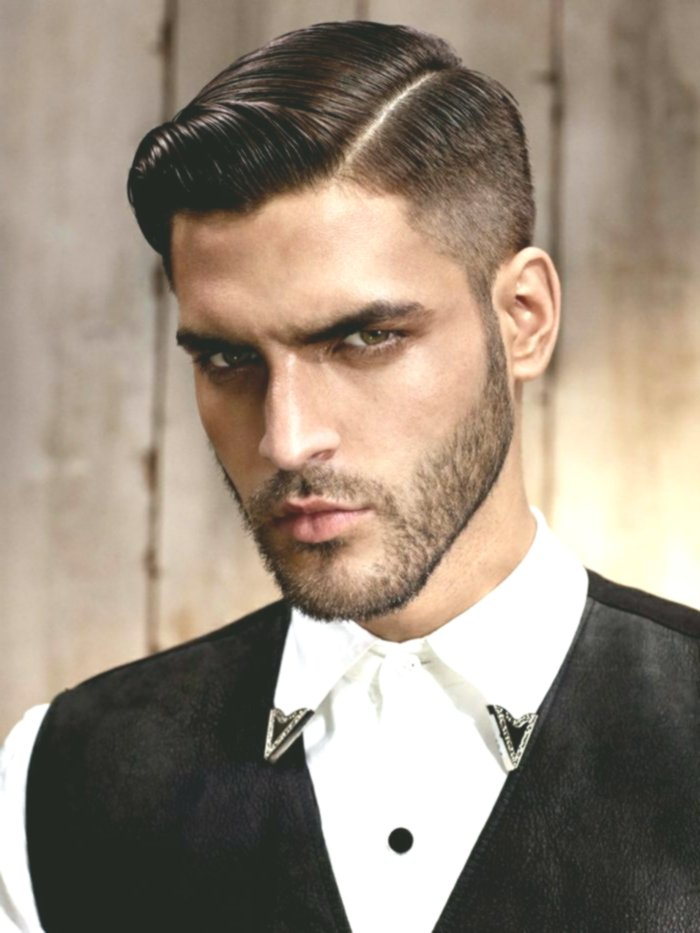 terribly cool hairstyle men background-Cute hairstyle men concepts