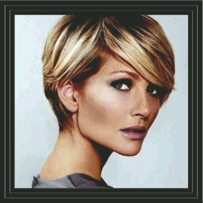 fascinating stylish short hairstyles concept luxury Stylish short hairstyles wall