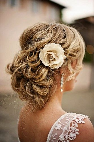 Excellent Wedding Updo Collection Cool Wedding Updo Decor