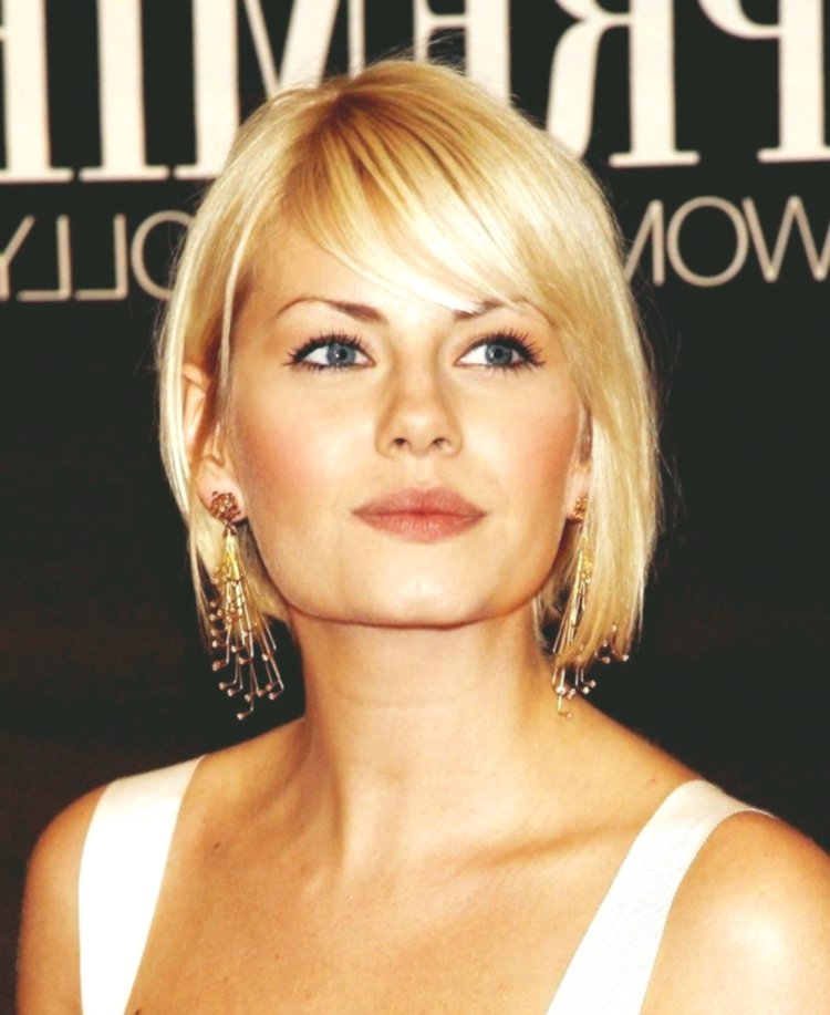 Contemporary Short Hairstyles Ladies Architecture Superb Short Hairstyles Ladies Inspiration