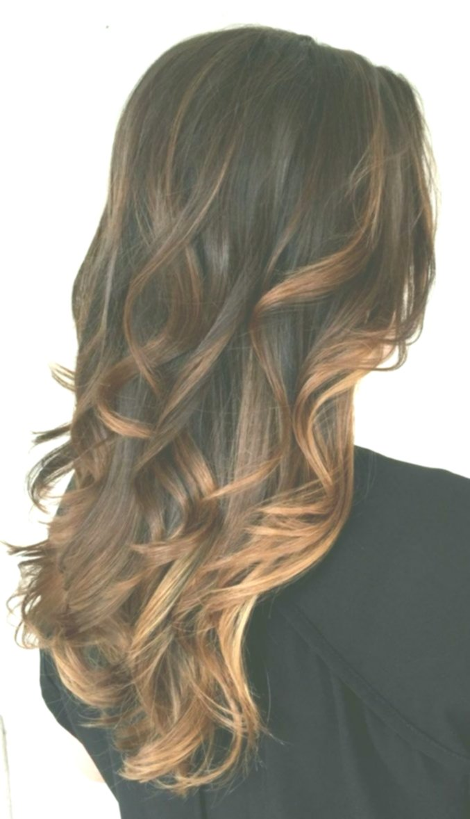 contemporary ladies hairstyles bob decoration-finest womens hairstyles bob photography