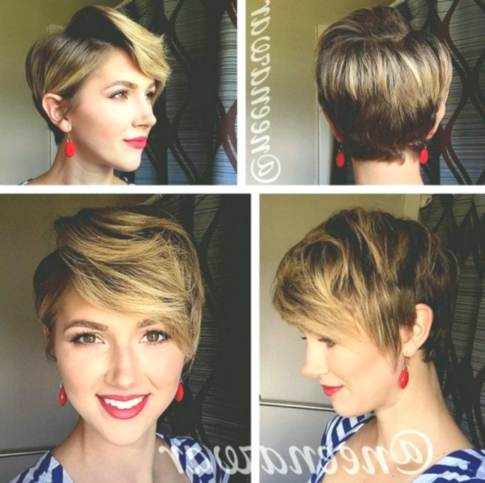 lovely scarlett johansson short hair design-Unique Scarlett Johansson Short Hair Gallery
