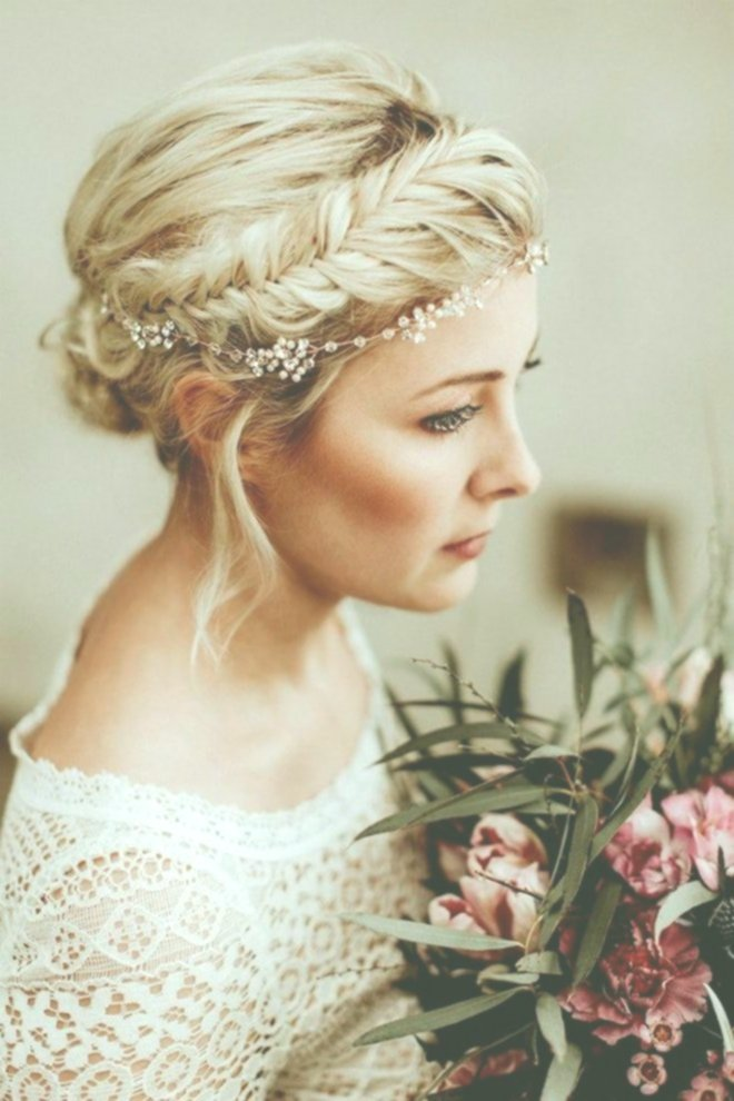 fascinating standing hairstyles gallery-charming registry office hairstyles photography