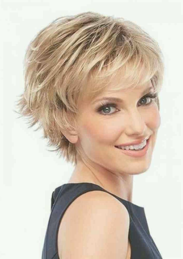 latest medium long hairstyles ladies collection-Excellent mid-length hairstyles ladies gallery