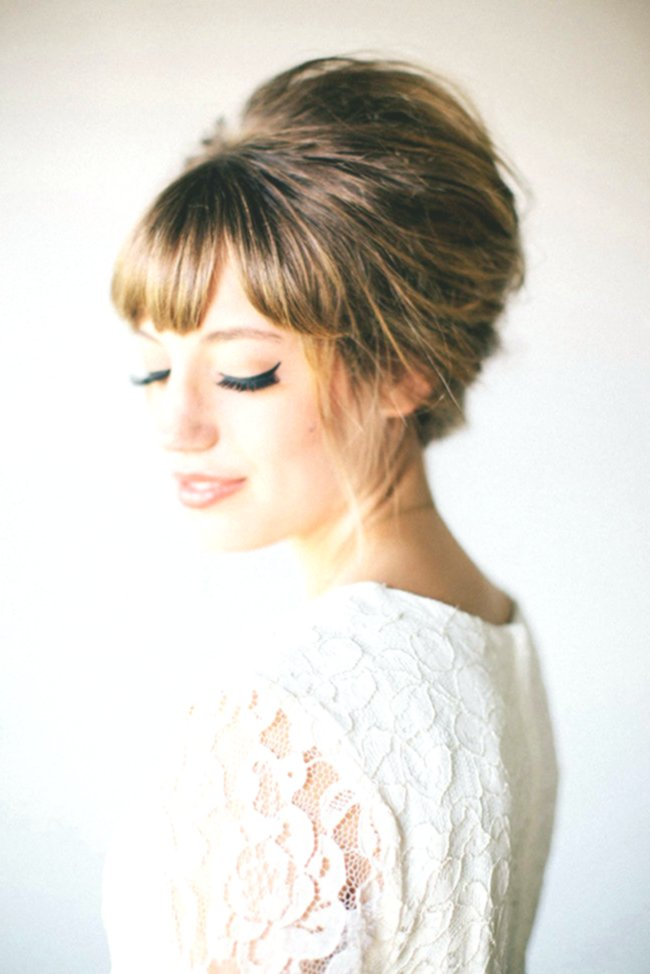 contemporary updos wedding guest gallery-Stunning updos wedding guest reviews