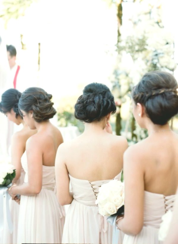 best hairstyles for wedding design-New Hairstyles for wedding reviews