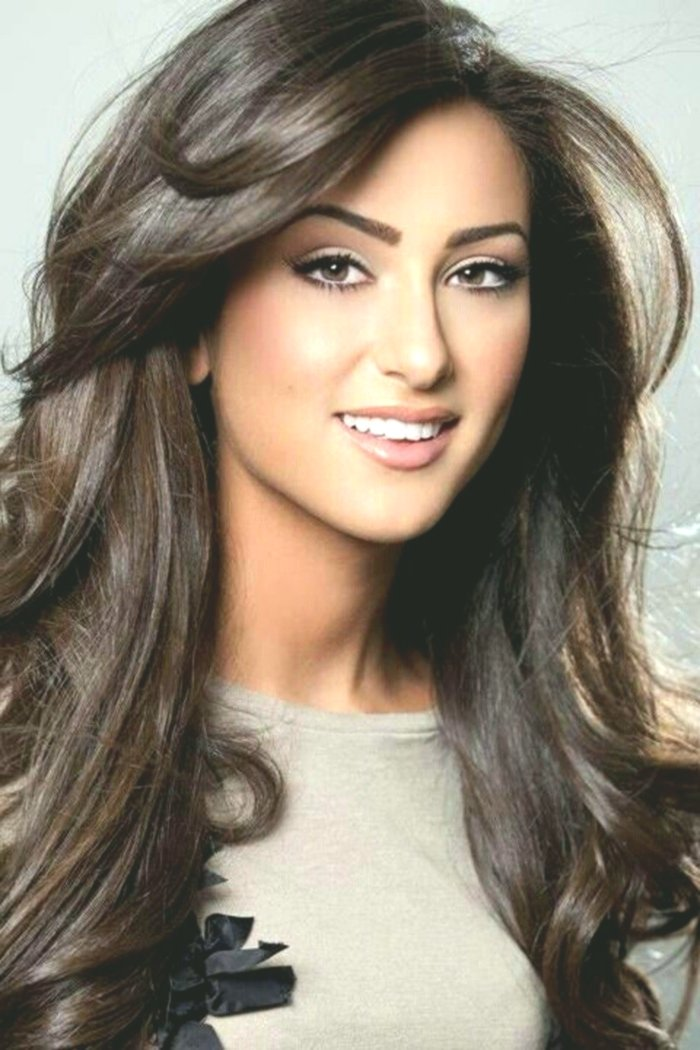 fantastic light brown hair coloring plan-lovely light brown hair dyeing architecture