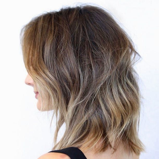 modern bob hairstyles from behind picture-stunning bob hairstyles from behind pattern