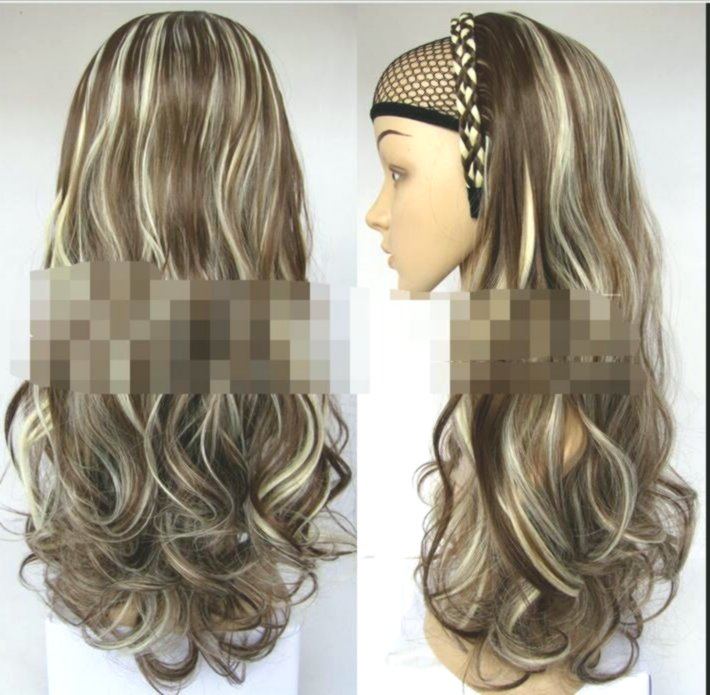 latest brown hair highlights online Terrific Brown Hair Highlights Layout