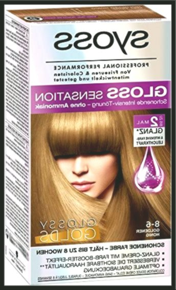 fantastic hair color without ammonia sensational hair color without ammonia model