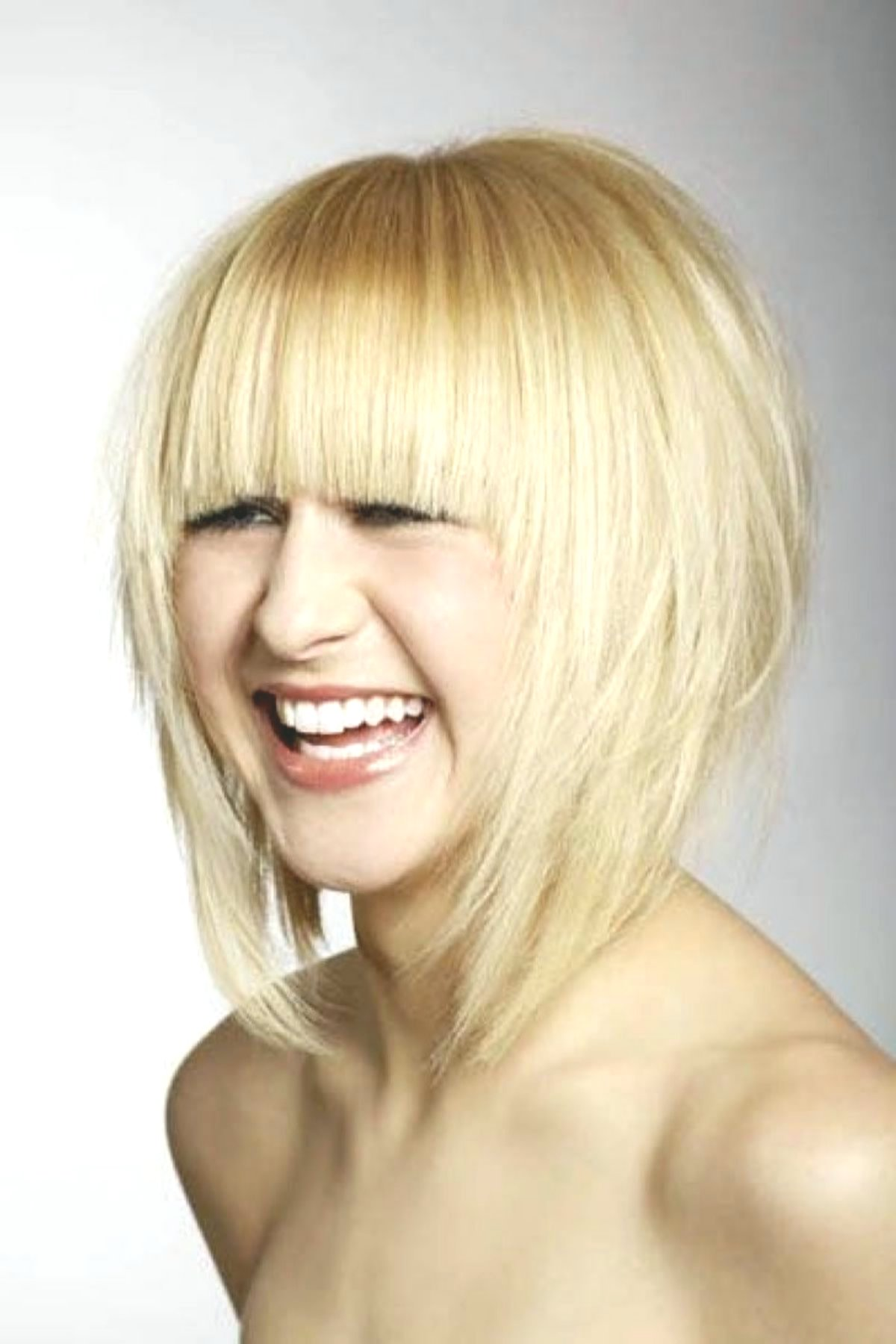 Inspirational Long Bob Hairstyles Background - Lovely Long Bob Hairstyles Ideas