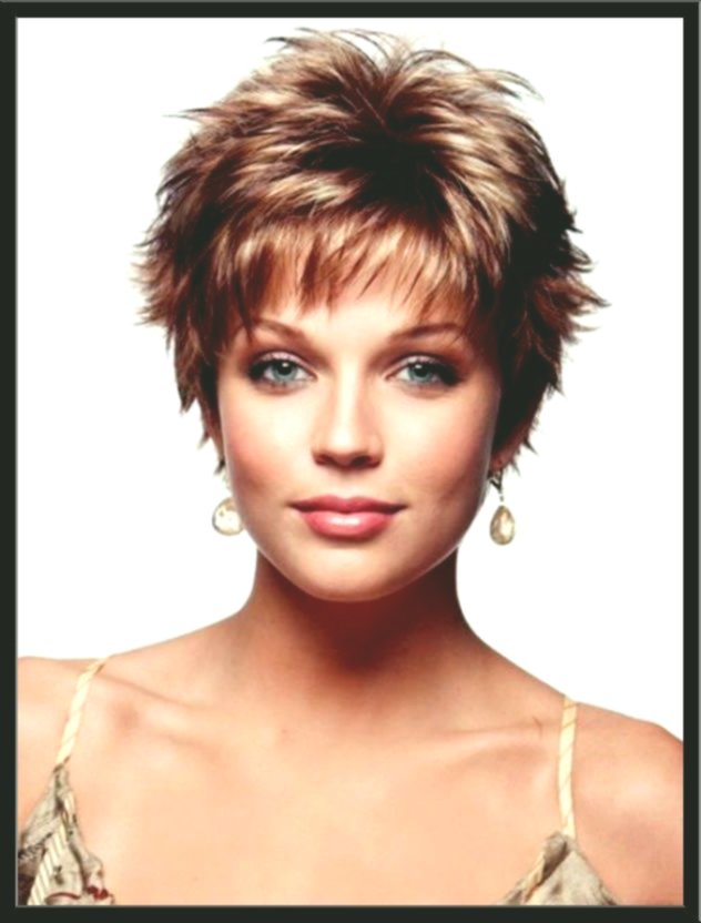 Fascinating Short Hairstyles For Girls Photo-Elegant Short Hairstyles For Girls Gallery