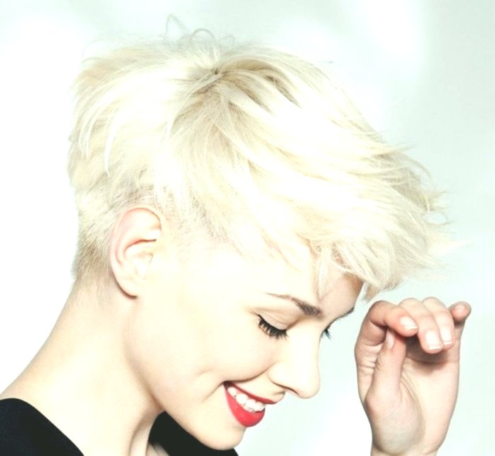 terribly cool festive short hairstyles inspiration-Stylish Festive Short Hairstyles gallery