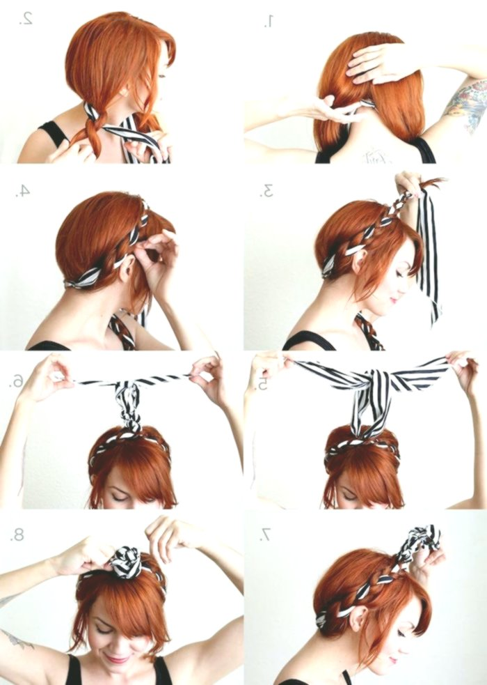 Beautiful simple updos make picture-Stunningly simple updos by yourself decor