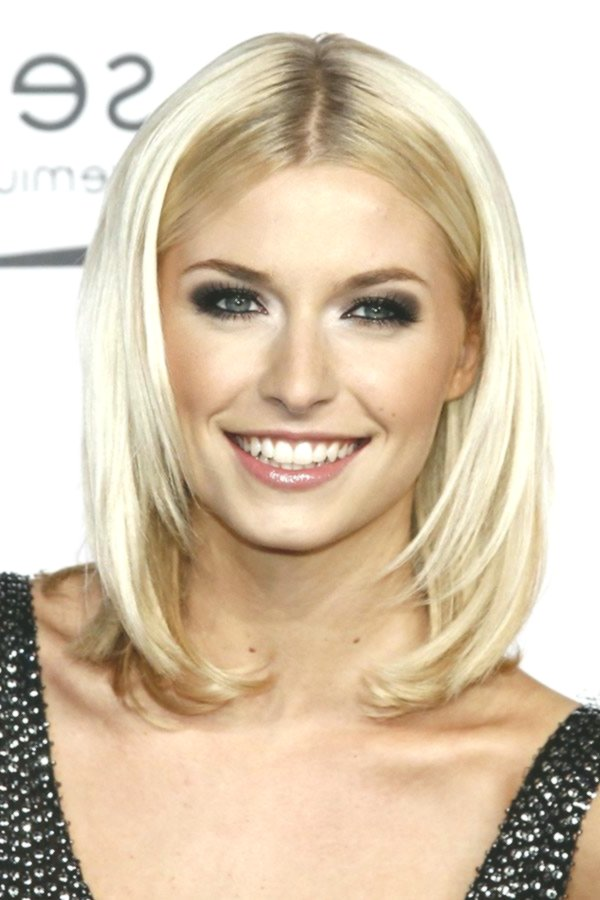 top hairstyles for half-length hair architecture-New Hairstyles For half-length hair design