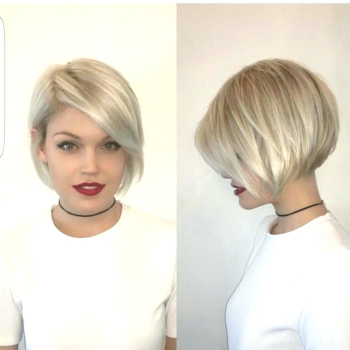 lovely hairstyles long bob architecture-Fantastic Hairstyles Long Bob Layout