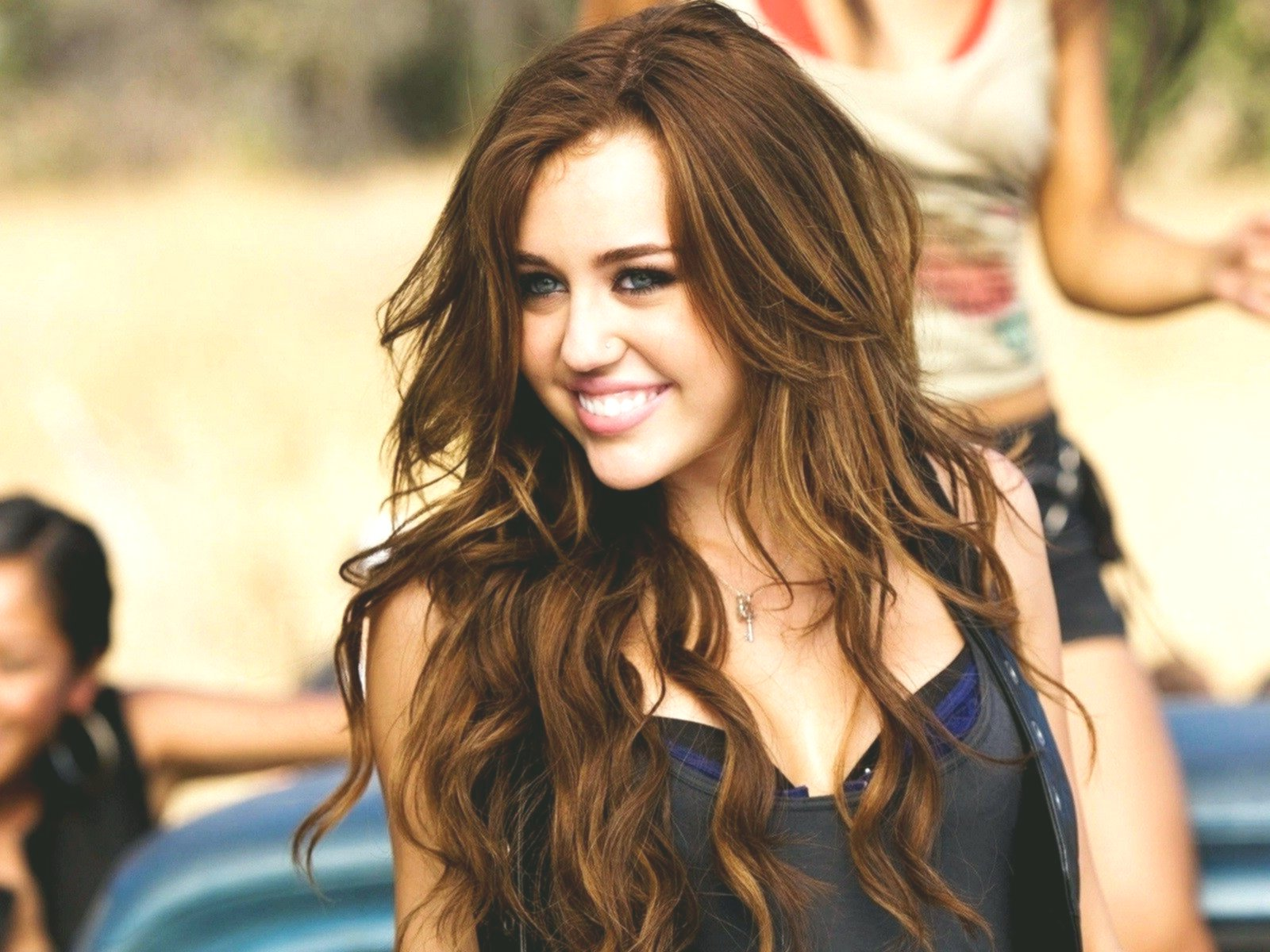 terribly cool hairstyles brown gallery-Inspirational Hairstyles brown reviews