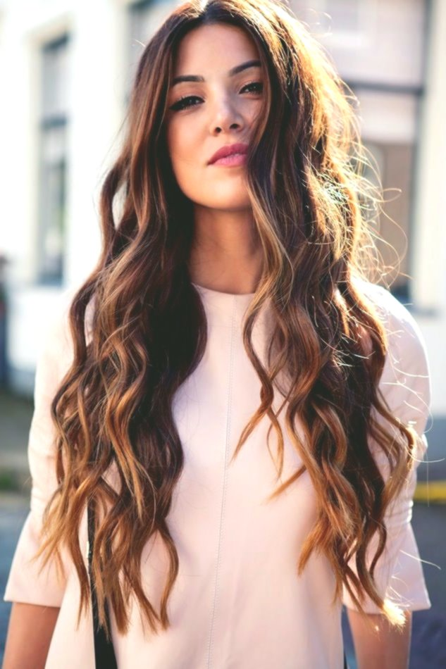 Professional Hair Color Background - Fresh Professional Hair Color Decor